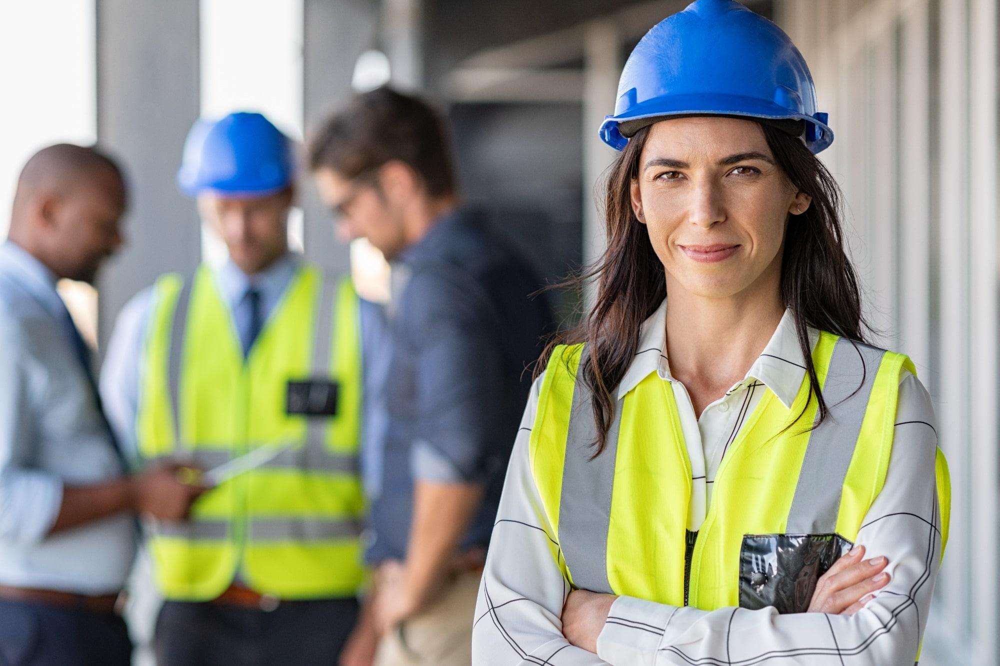 Ontario-Health-And-Safety-Representative-Training